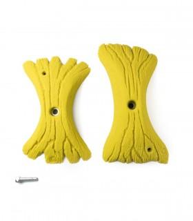Confezione da 2 pinze Larix taglia XL